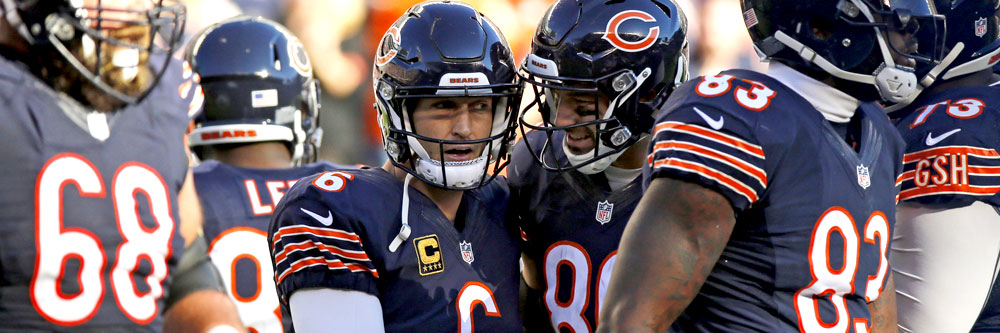 mnf-game-preview