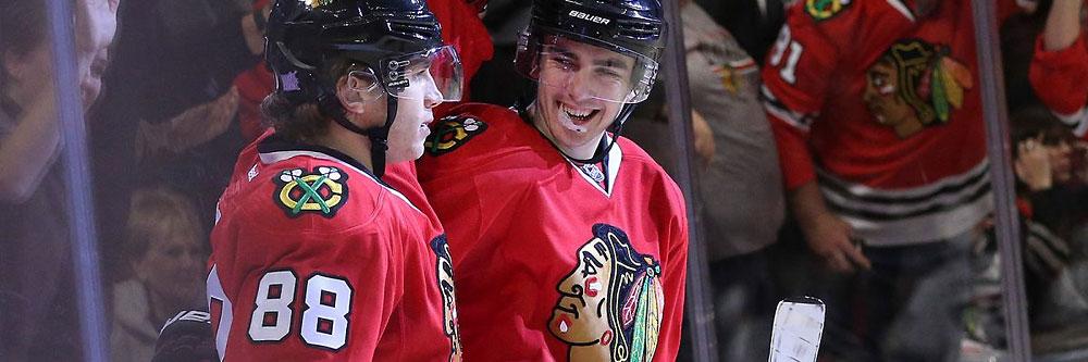 chicago-blackhawks-2015-season-favorites