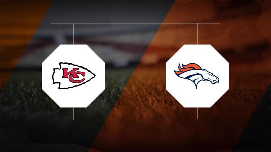 Betting trends patriots broncos line world cup group betting on sports