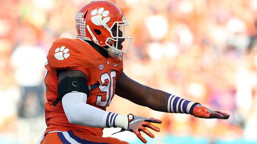 clemson-vs-alabama-ncaaf-betting-lines