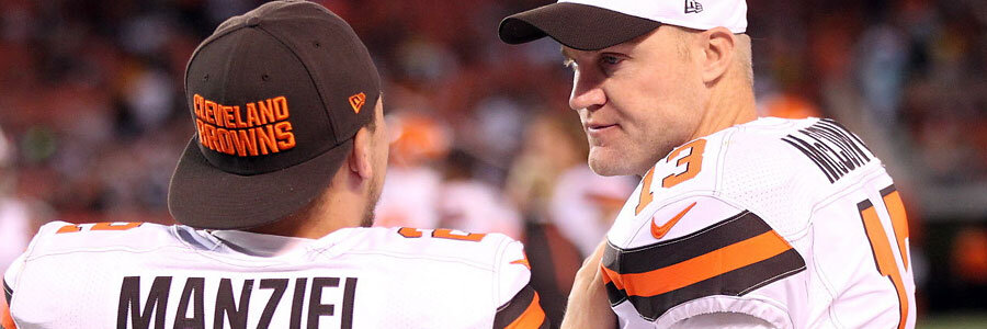 cleveland-browns-2015