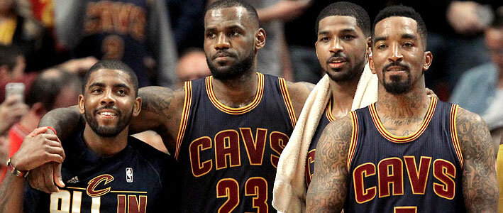 cleveland-cavaliers-odds
