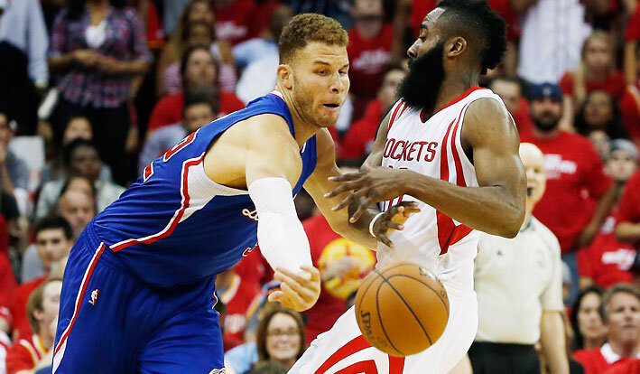 clippers-rockets-nba-betting