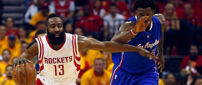 clippers-rockets-nba-betting-odds
