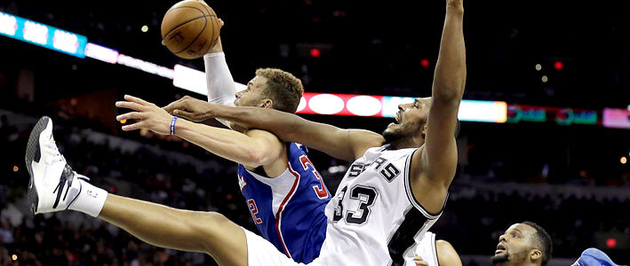 clippers-spurs-