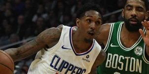 Clippers vs Celtics NBA 2020 NBA Betting Lines & Game Preview