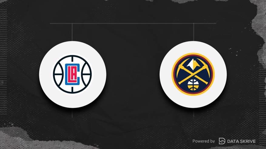 Clippers Vs Nuggets Game 5 Nba Eastern Conference Semis Game Betting Odds Trends Mybookie Sportsbook