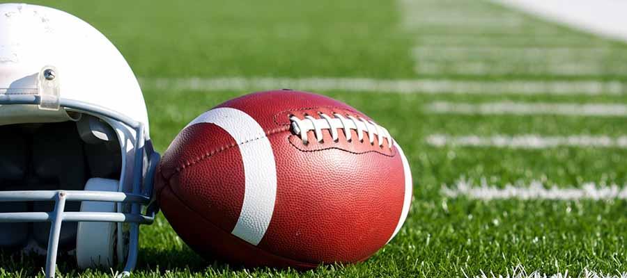 college football games on Week 2