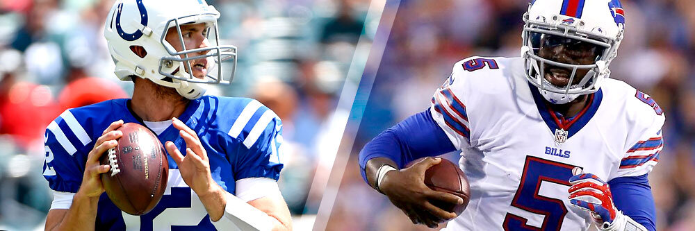 colts-vs-bills-nfl