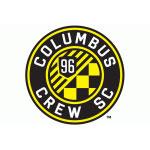 columbus-crew-sc