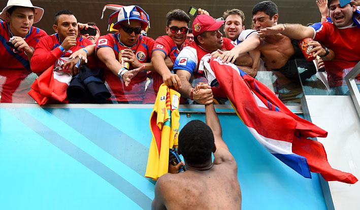 costa-rica-mens-soccer