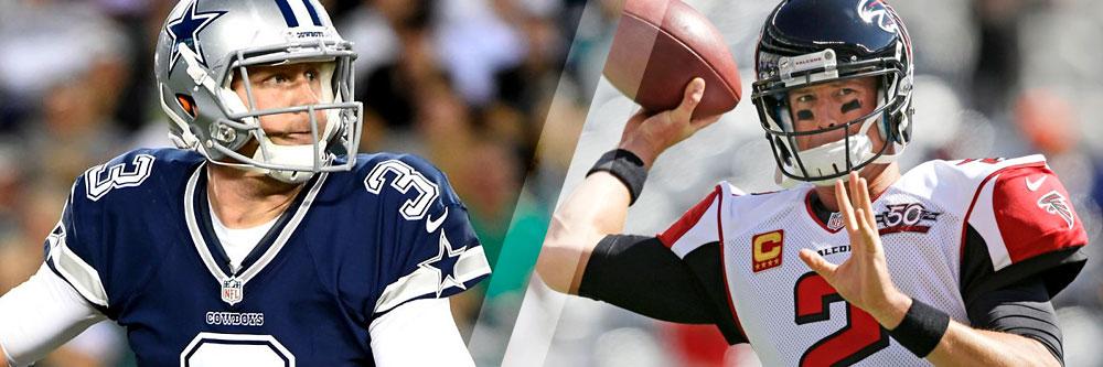 cowboys-vs-falcons