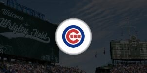 Chicago Cubs Analysis Before 2020 Season Start