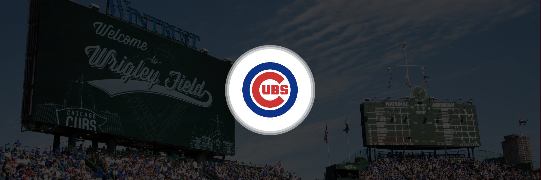 Chicago Cubs Analysis Before 2020 Season Start