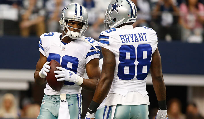 dallas-cowboys-online-sports-betting
