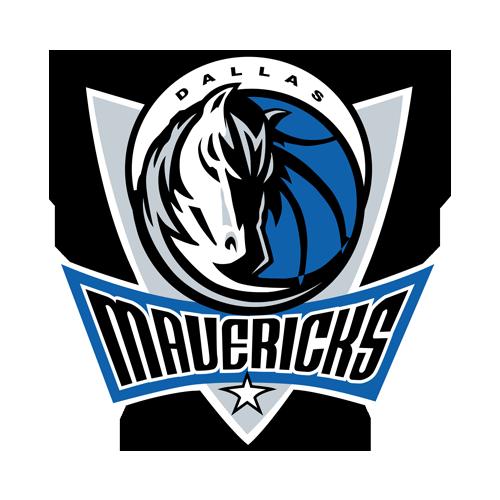 Dallas Mavericks Odds Current Online Vegas Line Nba 2020 Mavericks Betting
