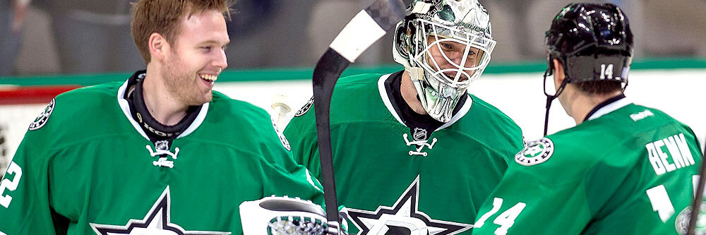 stars-nhl-betting-lines