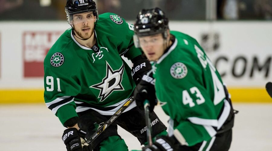 The Dallas Stars have been perferming exceptionally well as of late.