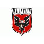 dc-united