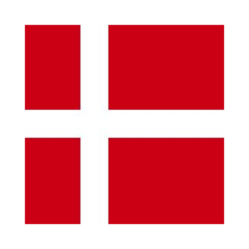 Denmark czech republic betting calculator horse betting system pdf