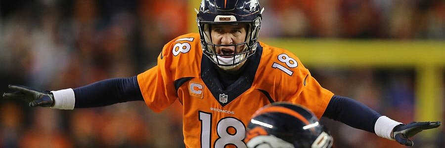 broncos-afc-favorites-to-win-conference