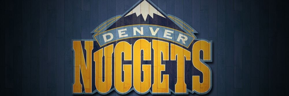 The Nuggets will host San Antonio at the Pepsi Center.