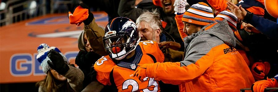 denver-vs-panthers-super-bowl-50-betting-spread-predictions