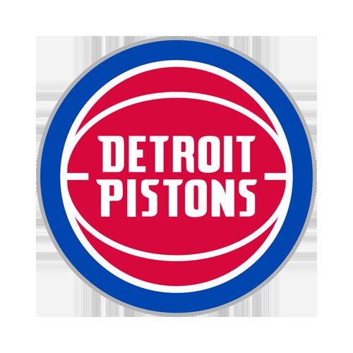 Pistons Odds Current Online Vegas Line 2020 Nba Playoffs Detroit Pistons Betting