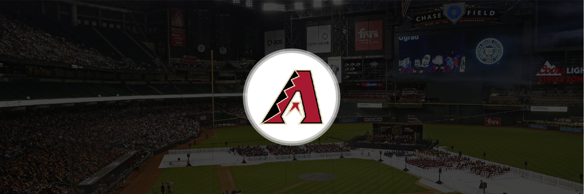 Arizona Diamondbacks 2020 Pre-Season Analysis