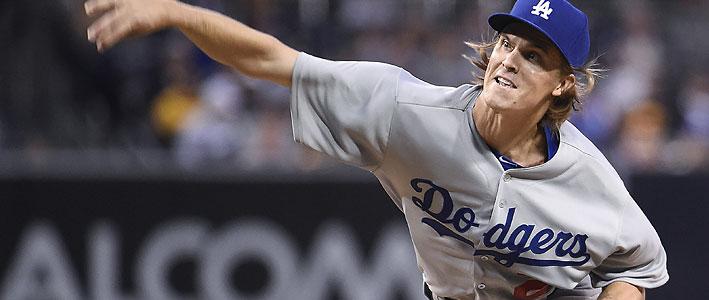 Expert MLB Betting Prediction on San Francisco vs LA Dodgers