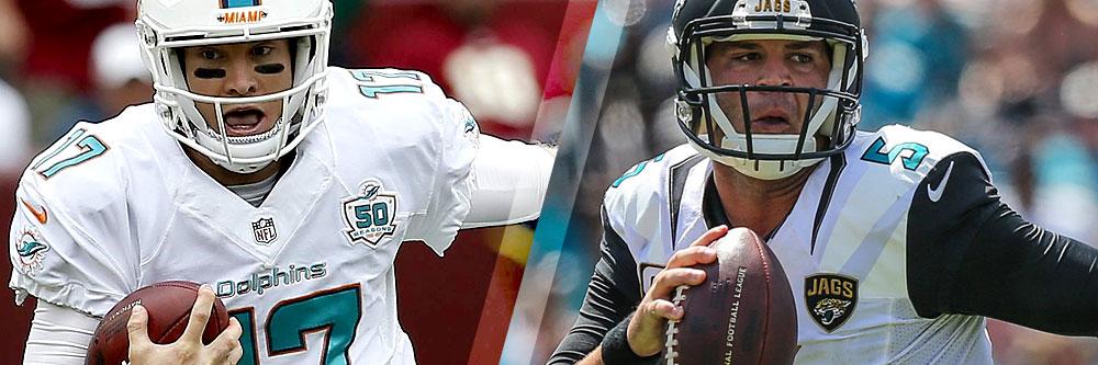 dolphins-vs-jaguars