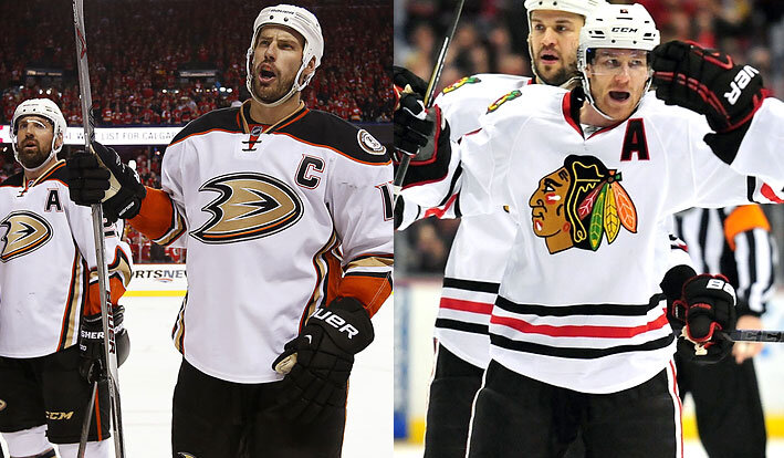 ducks-blackhawks-nhl