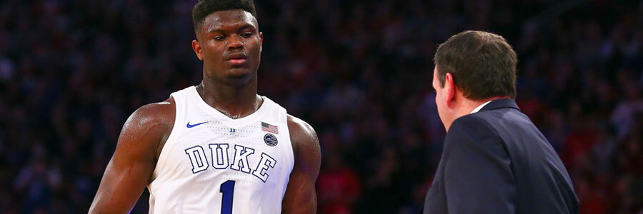 Clemson vs Duke NCAAB Spread & Game Analysis