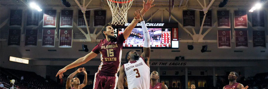 Duke at Florida State Odds, Expert Pick & TV Info