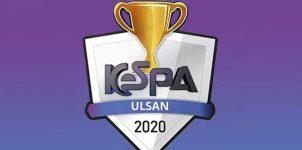 eSports Betting: 2020 KeSPA Cup Grand Finals Analysis
