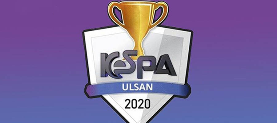 eSports Betting: 2020 KeSPA Cup Grand Finals Analysis