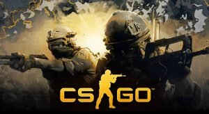 eSports Betting: Counter Strike BLAST Premier Fall 2020