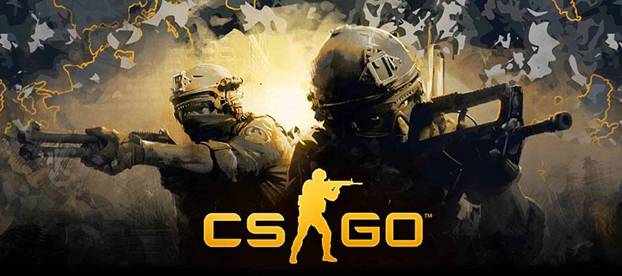 eSports Betting: Counter Strike BLAST Premier Fall 2020