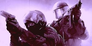 eSports Betting: Counter Strike BLAST Premier Nov. 20 Edition
