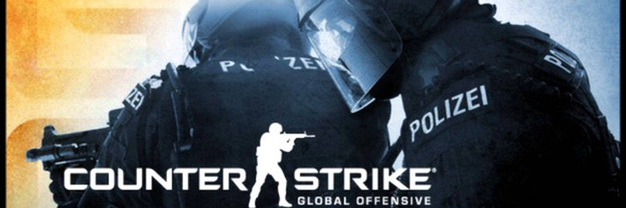 eSports Betting: Counter Strike Blast Rising May 19 Matches
