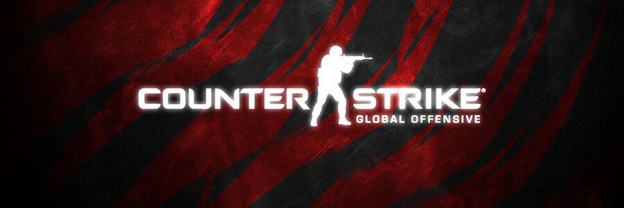 eSports Betting: Counter Strike Blast Rising Semifinals