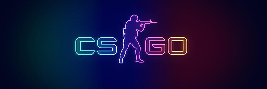 eSports Betting: Counter Strike Home Sweet Home Cup May 7th Matches