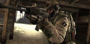 eSports Betting: Counter Strike Vulkan Fight Series Analysis