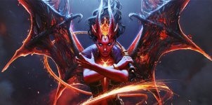 eSports Betting: Dota 2 EGB.com Arena of Blood Season 2 PlayoffsJune 30th