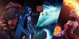 eSports Betting Dota 2 ONE Esports SEA League July 2nd Matches