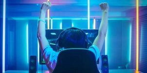 eSports Betting: Expert Analysis for the Top Events From Feb. 12 - 14