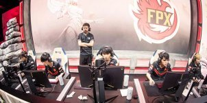 eSports Betting: League of Legends – LPL July 25th Games