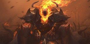eSports Betting League of Legends LCK Summer Split - July 8th matches