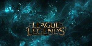 eSports Betting League of Legends LCK Summer Split June 27th Matches