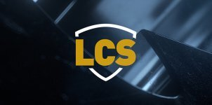 eSports Betting: League of Legends LCS Games for August 8th